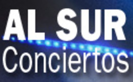 Imagen de Al Sur Conciertos en Canal Sur (Andalucía)