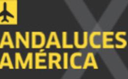 Imagen de Andaluces X América