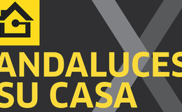 Imagen de Andaluces X Su Casa