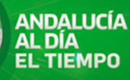 Imagen de Andalucía al día El Tiempo en Canal Sur (Andalucía)