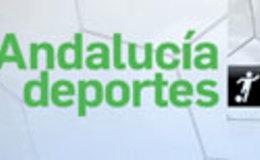 Imagen de Andalucía Deportes