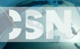 Imagen de CanalSur Noticias