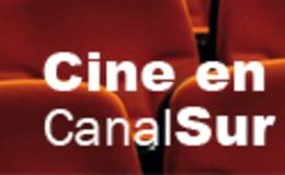 Imagen de Cine en Canal Sur en Canal Sur (Andalucía)