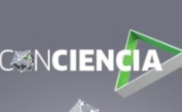 Imagen de ConCiencia en Canal Sur (Andalucía)