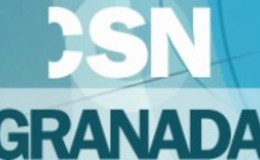 Imagen de CSN Granada