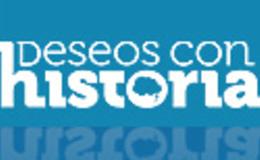 Imagen de Deseos con historia en Canal Sur (Andalucía)
