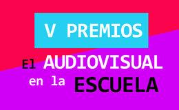Imagen de El audiovisual en la escuela