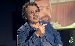 Imagen del vídeo Antonio Cuadri (06/12/2018)