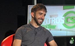 Imagen del vídeo Entrevista con Baldo Ruiz (18/10/2018)
