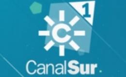 Imagen de Especial Canalsur en Canal Sur (Andalucía)