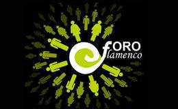 Imagen de Foro Flamenco