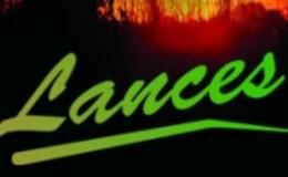 Imagen de Lances