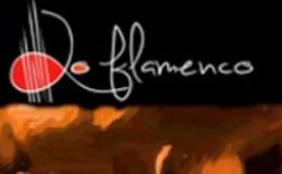 Imagen de Lo flamenco en Canal Sur (Andalucía)