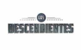 Imagen de Los Descendientes en Canal Sur (Andalucía)