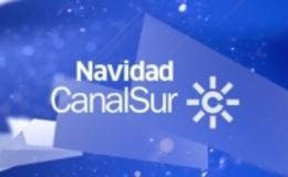 Imagen de Navidad en Canal Sur en Canal Sur (Andalucía)