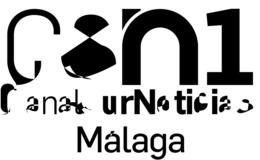 Imagen de Noticias 1 Málaga
