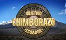 Imagen de Objetivo Chimborazo en Canal Sur (Andalucía)