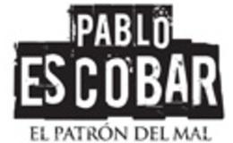 Imagen de Pablo Escobar. El patrón del mal en Canal Sur (Andalucía)