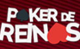 Imagen de Póker de reinas