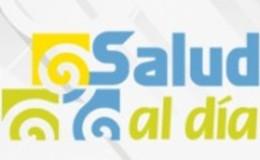 Imagen de Salud al día en Canal Sur (Andalucía)
