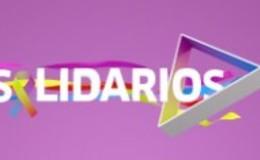 Imagen de Solidarios