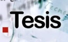 Imagen de Tesis