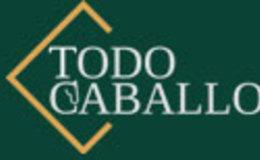 Imagen de TodoCaballo en Canal Sur (Andalucía)