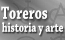 Imagen de Toreros, historia y arte en Canal Sur (Andalucía)
