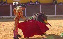 Imagen del vídeo Novillada | Segunda semifinal (14/07/2018)