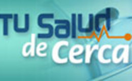 Imagen de Tu salud de cerca en Canal Sur (Andalucía)