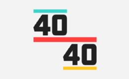 Imagen de 40-40: Constitución en Castilla-La Mancha en Castilla - La Mancha Media