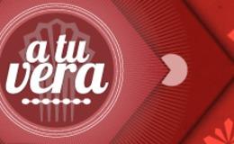 Imagen de A tu vera en Castilla - La Mancha Media