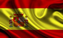Imagen de Acto Institucional del Día de la Constitución en Castilla - La Mancha Media