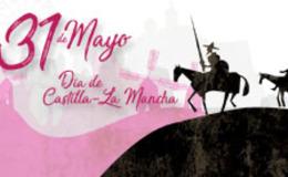 Imagen de ACTO INSTITUCIONAL DÍA DE LA REGIÓN