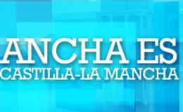 Imagen de Ancha es Castilla-La Mancha