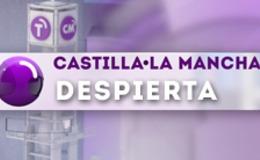 Imagen de Castilla-La Mancha Despierta