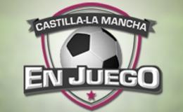 Imagen de Castilla-La Mancha en Juego en Castilla - La Mancha Media