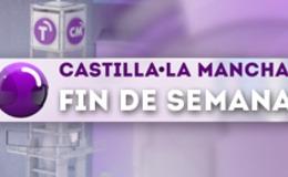 Imagen de Castilla-La Mancha fin de semana