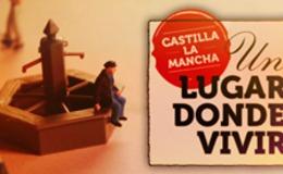 Imagen de Castilla-La Mancha, un lugar donde vivir