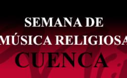 Imagen de Concierto Semana de Música Religiosa de Cuenca en Castilla - La Mancha Media