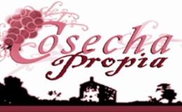 Imagen de Cosecha propia en Castilla - La Mancha Media