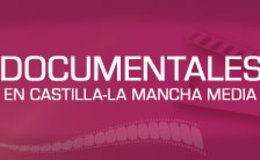 Imagen de Documental: Spanish Hollywood en Castilla - La Mancha Media