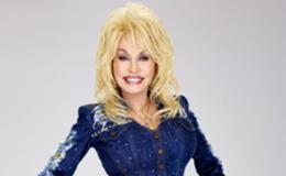 Imagen de Dolly Parton, historia de una vida en Castilla - La Mancha Media