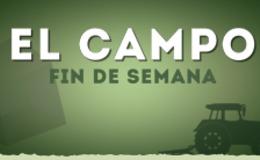 Imagen de El Campo fin de semana en Castilla - La Mancha Media