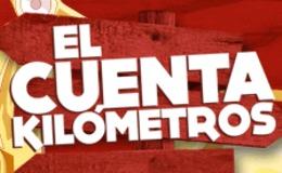 Imagen de El Cuentakilómetros