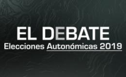 Imagen de El Debate