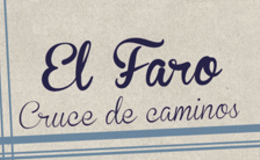 Imagen de El Faro, cruce de caminos en Castilla - La Mancha Media