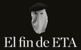 Imagen de El fin de ETA en Castilla - La Mancha Media