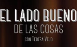 Imagen de El Lado Bueno de las Cosas con Teresa Viejo en Castilla - La Mancha Media