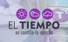 Imagen de El Tiempo en Castilla - La Mancha Media
